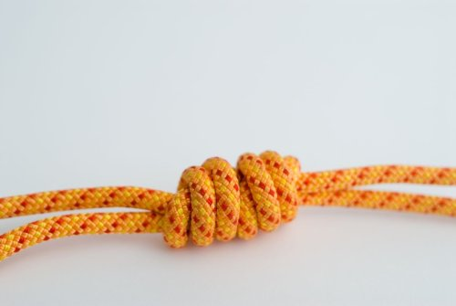 How to Tie the Impossible Knot and Other Fun Step-By-Step Guides