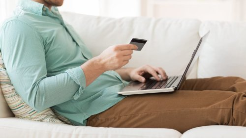 5 Financial Tips You Need to Try