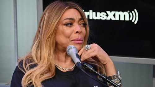 Wendy Williams Health Update Spells Trouble For 'Wendy Williams Show'