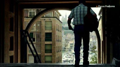 Matt Damon talks fatherhood in Amanda Knox-inspired film