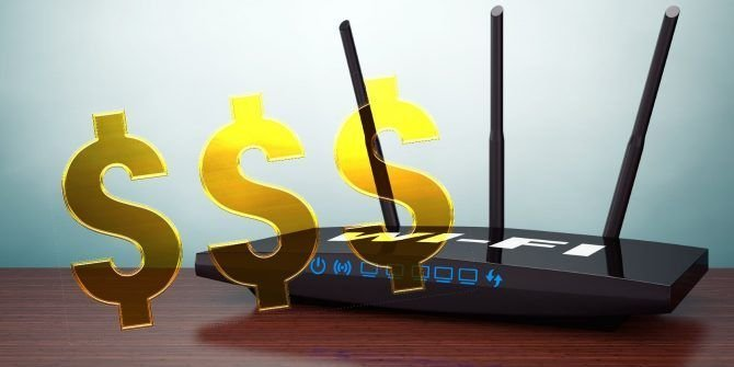 7 Reasons Why You Really Should Replace Your ISP's Router