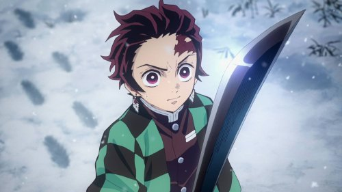 Demon Slayer: Every Character's Age, Height, And Birthday