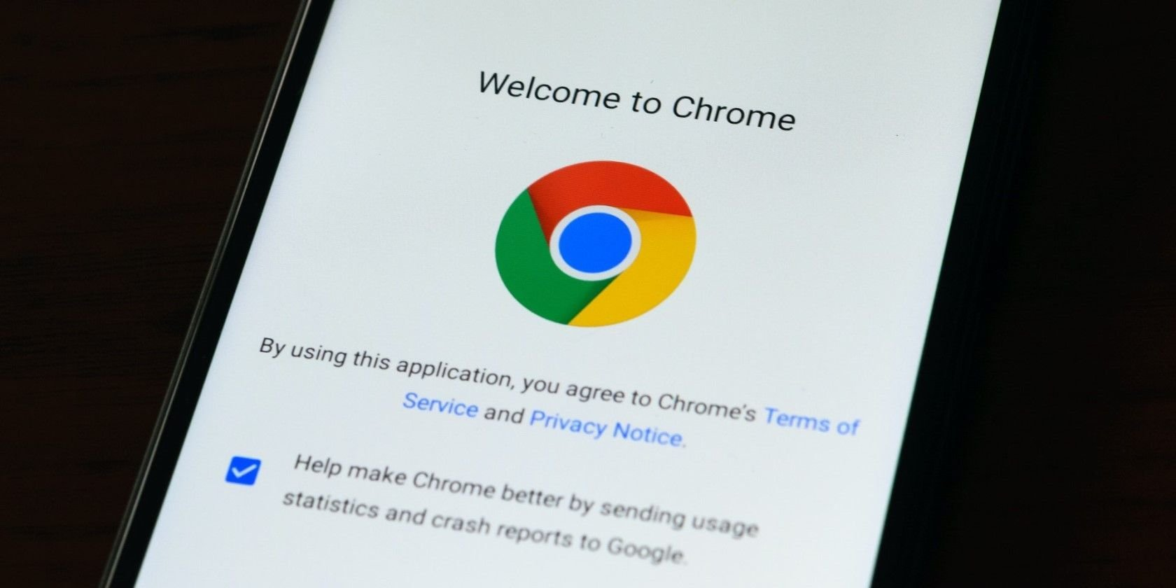 7 Awesome New Features Coming to Google Chrome
