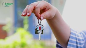 Should You Wait To Buy a Home in This Market?