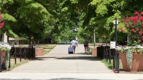 First-year college costs: 10 expenses to prepare for beyond tuition