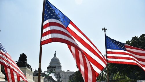 13 Things You Never Knew About Independence Day