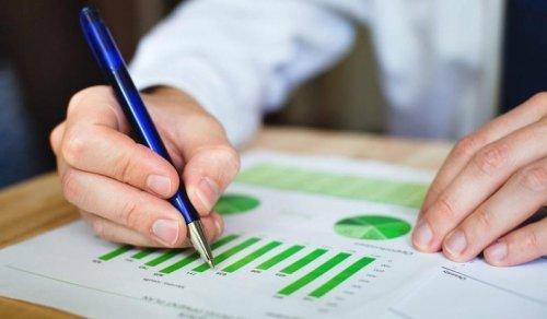 BRN FOCUS | Valuing ESG: Doing good or sounding good?