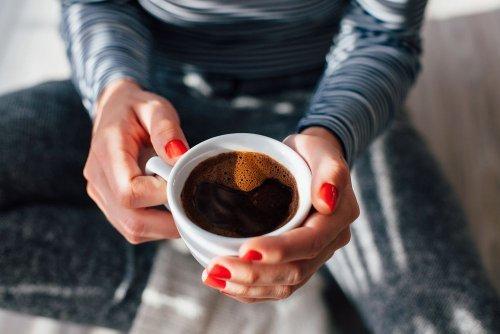 Innocent Habits That Negatively Affect Hormone Levels
