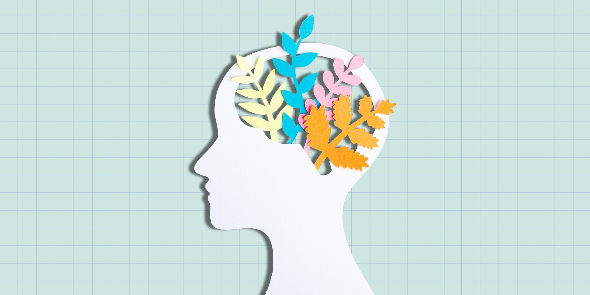 Reduce Your Risk for Dementia By Doing This Healthy Habit