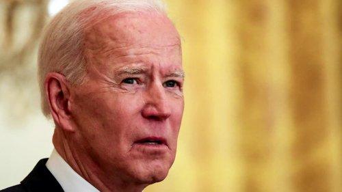Xi to attend Biden's climate change summit