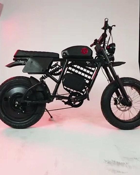 Motorcycle Cruiser Videos - cover