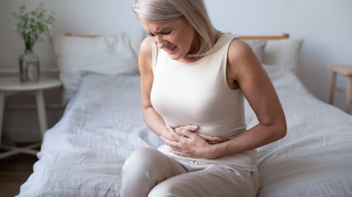 Foods That Cause Diarrhea  and what to eat when you it