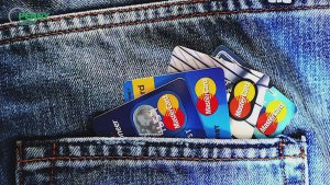 Hold Onto These Pandemic Credit Card Lessons