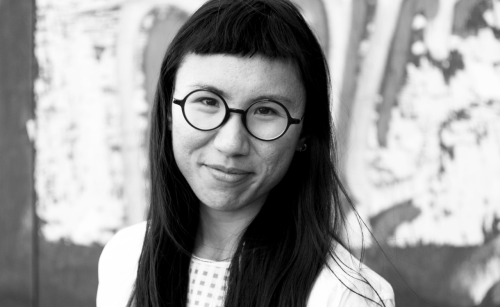 The Collector's Julia Lu Recommends