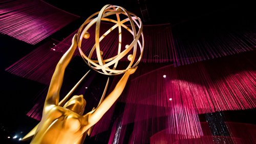 The finance behind the Emmys