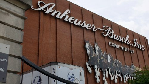 Anheuser-Busch, MADD, and Uber Join Forces to Combat Drunk Driving
