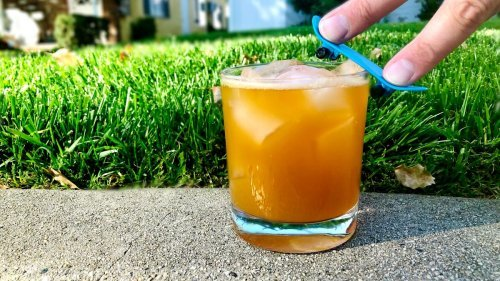 5 Awesome Drinks You Have to Taste