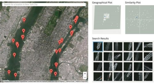 Mapping the Hidden Patterns of Urban Life