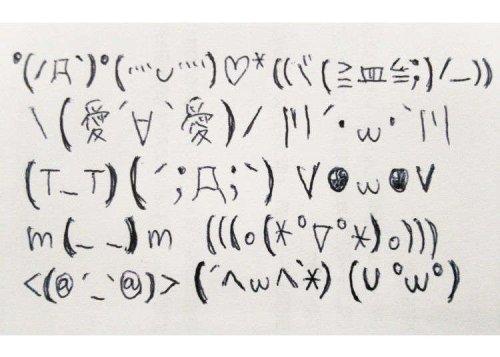 The Wacky World of Emoji! 😊🌏Emoji📅
