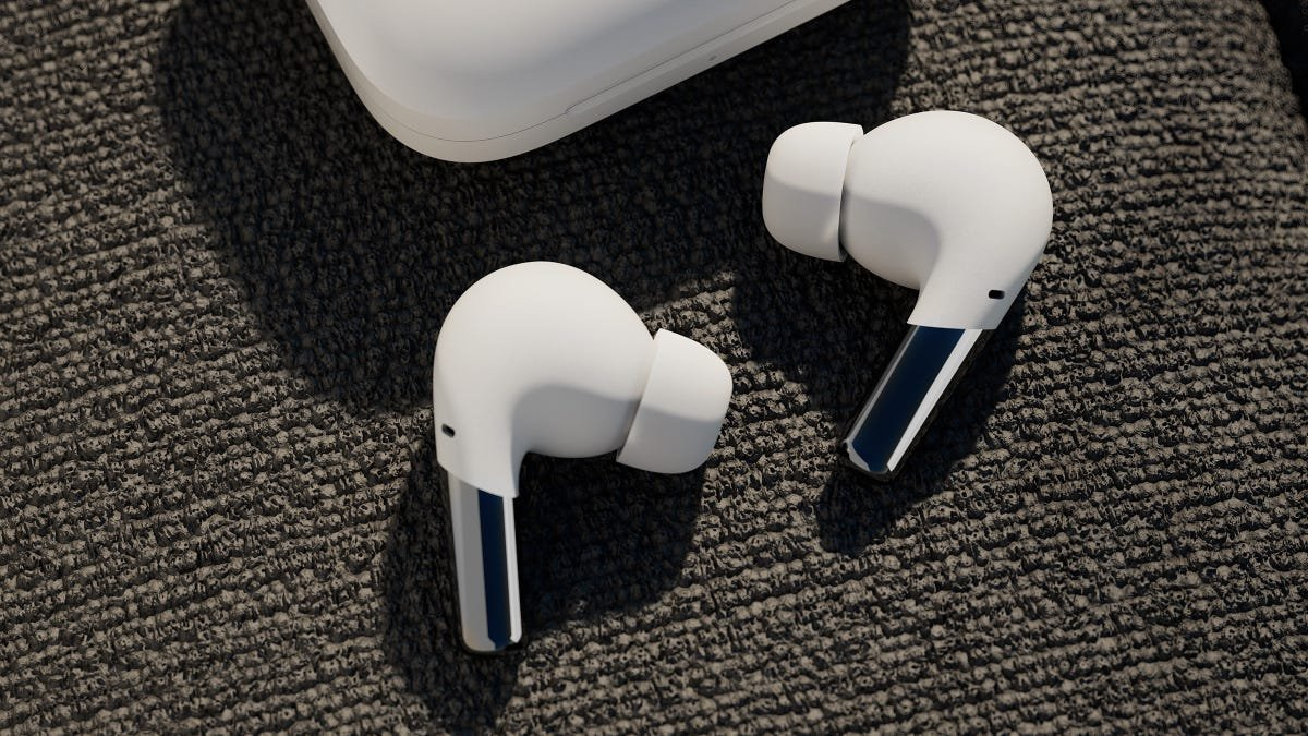 These AirPod Ripoffs Might Actually Be Better Than the Originals