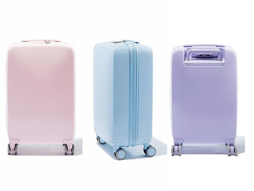13 Best Carry-On Bags 2020: Luggage That Fits All Your Vacation Essentials