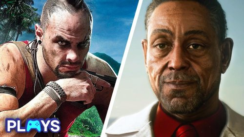Things To Know Before Playing Far Cry 6