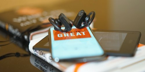 The 8 Best Websites to Download Audiobooks for Free