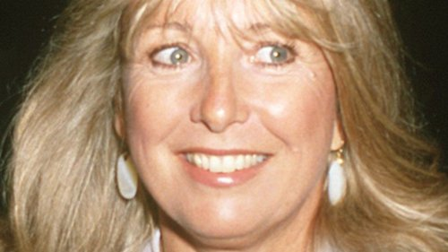 Why Teri Garr Disappeared From Hollywood