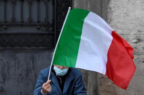 Italia, Pil rimbalza oltre attese in trim3 prima di seconda ondata Covid