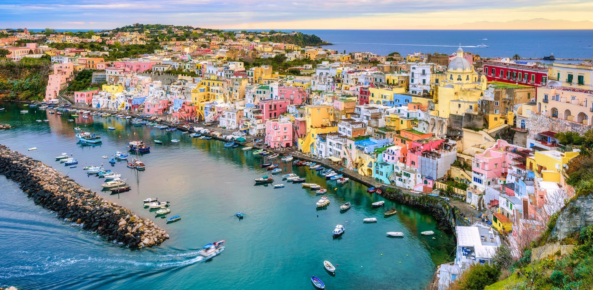 Italy Reopens To Americans, But With A Catch; Here's Why It's Worth It