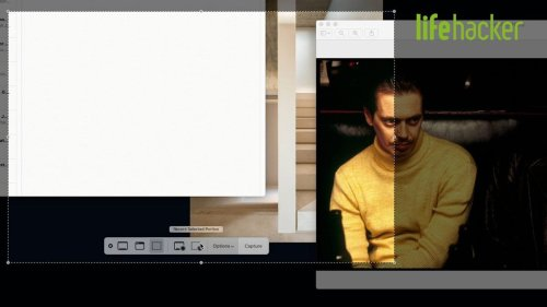 How To Take Screenshots On A Mac & Other Awesome Tech Tips
