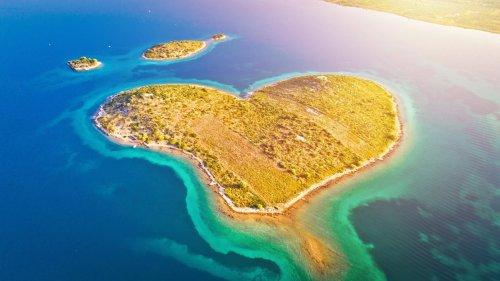 Kroatien erleben – die schönsten Orte
