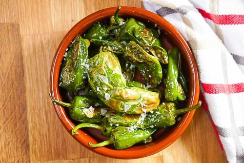 Easy Ways To Cook Spanish Food At Home