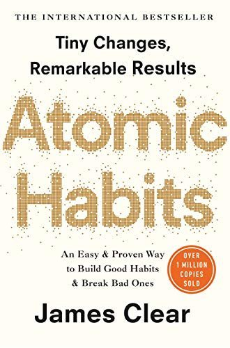 Books to Learn About the Mind and Build New Habits