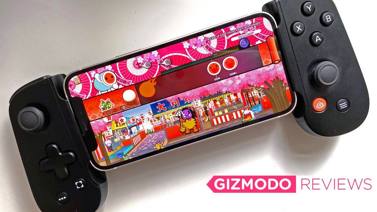 5 Gadget Reviews You Need to Check Out