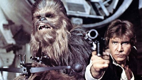 Star Wars Day: How to Watch the Movies in Order + the Best Games to Play Today