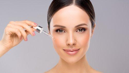 Cometic & Skincare cover image