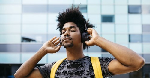 Understanding Lossless Audio and How Apple and Spotify Support It