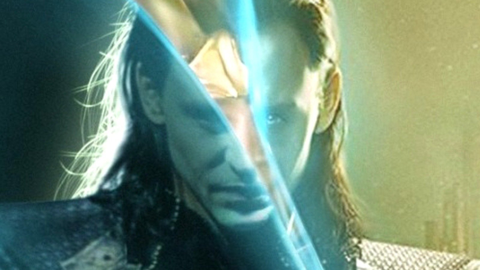 Marvel's Loki Just Referenced Gaming's Weirdest Urban Legend