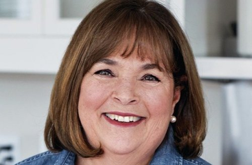 Ina Garten Refuses To Buy This At The Store, And So Should You