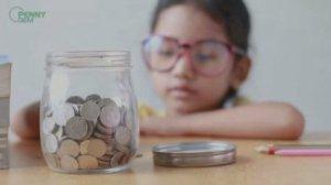 Are Gen Z More Financially Prepared Than Millennials?