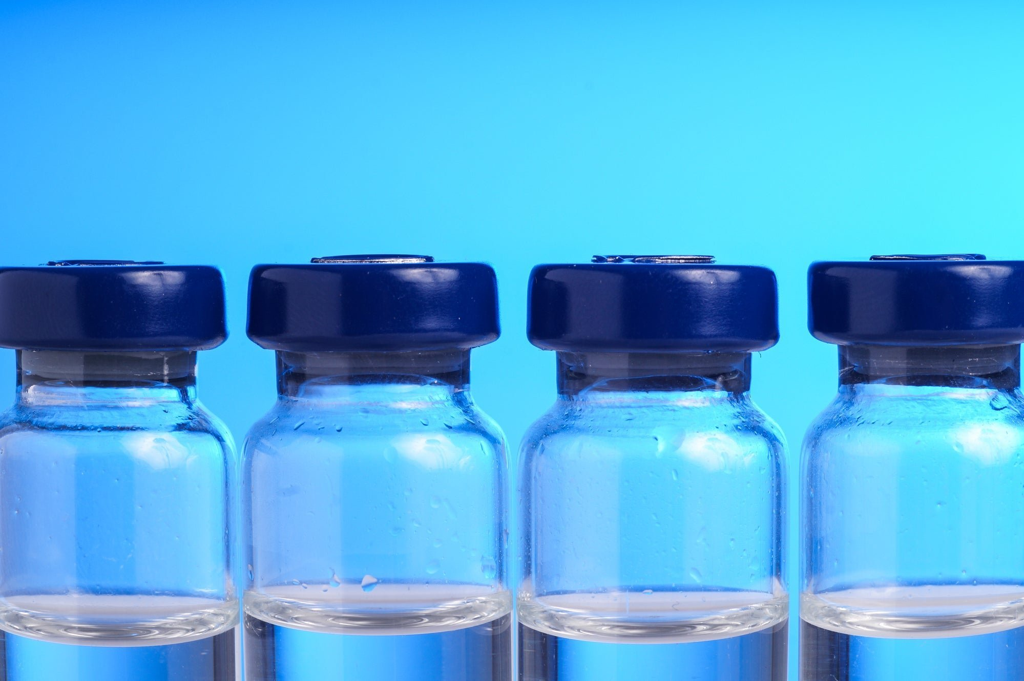 Which COVID-19 vaccine is best?