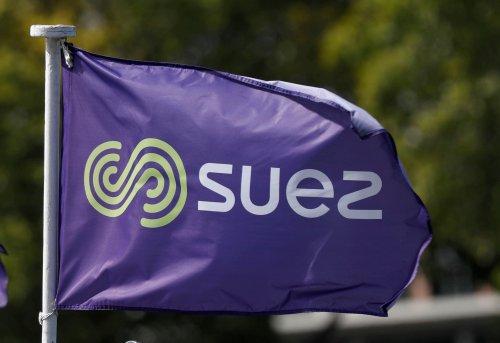 La riposte de Suez contre Veolia enfreint les règles, dit l'AMF