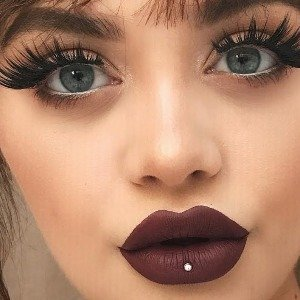 The Absolute Best And Worst Makeup Trends In History