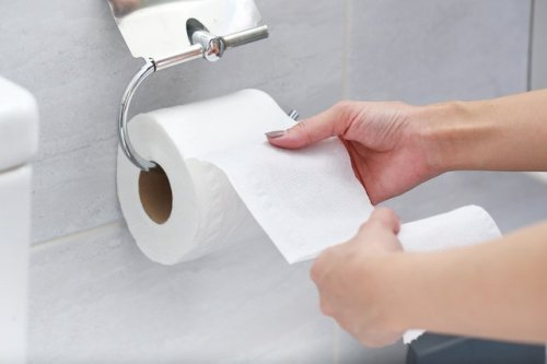 What the Color of Your Poop Can Tell You About Your Gut Health
