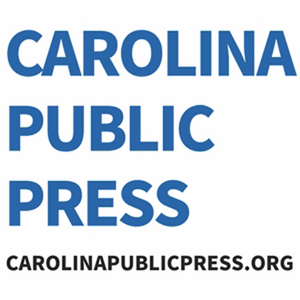 In-depth investigative news for N.C. - cover