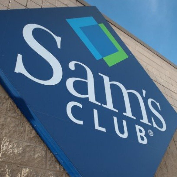 Sam's Club Secrets Everybody Wishes They'd Known Sooner