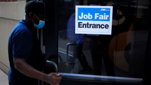 9 Steps To Take Now That Pandemic Unemployment Benefits Have Expired