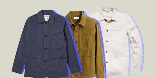 Is It Fall Yet? Cool Weather Clothes We're Dreaming About
