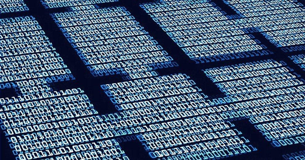 What industries can blockchain revolutionize?
